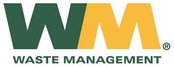 Waste Management Activities of Footwear Companies