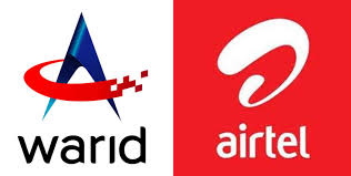 Marketing Strategy of Airtel Bangladesh Limited