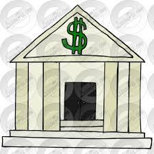 Present Banking Sector Status of Bangladesh