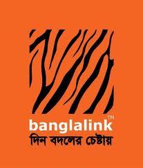 Leadership Style: a Study on Banglalink