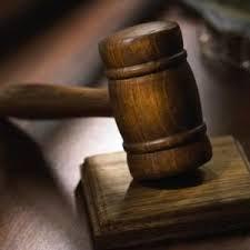 Hearing Procidure of Civil Courts of Bangladesh