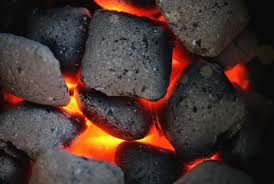 Coal As Electrical Energy Source In Bangladesh