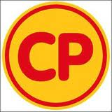 Human Resource Management of CP Bangladesh Limited