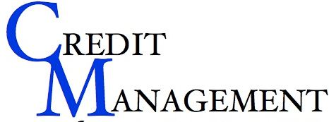 Credit Loan Distribution and Credit Management Process