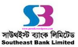 General Banking Operation With Credit Management of Southeast Bank Limited.