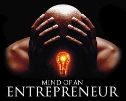 Entrepreneurship Development and Definition