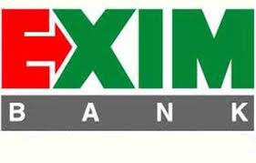 General Banking System & Marketing Activities at EXIM Bank.