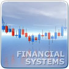 Financial Systems and Audit