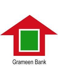 Poverty Eradication Role of Grameen Bank