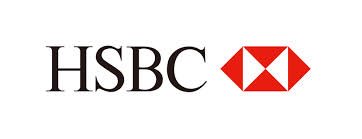 Capital Adequacy and Risk Management of The HSBC Limited