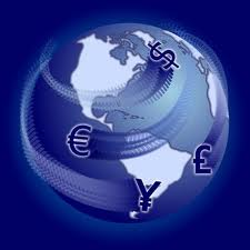A study on the foreign exchange transaction
