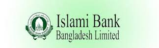 Study on Islami Bank Bangladesh Limited