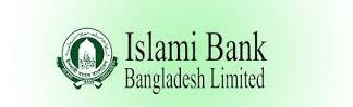 Study on Islami Bank Bangladesh Limited
