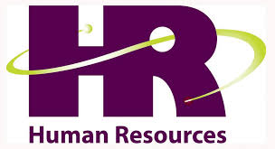 Theoretical perspective of Human Resource Policies