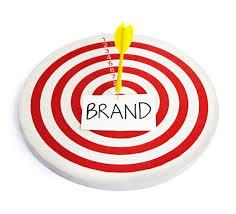Measuring Peoples Perception to Understand Branding in Bangladesh