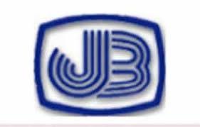 General Banking of Janata Bank Limited.
