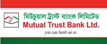 Credit Rating of Mutual Trust Bank Limited