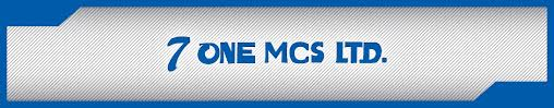Credit Management of One Finance MCS Limited.