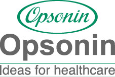 Opsonin Chemical Industries Ltd