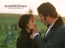 Psychoanalytic Interpretation of Characters of Pride and Prejudice
