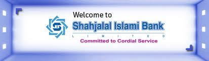 General Banking Practice of Shahajalal Islami Bank Limited.
