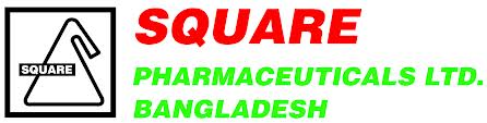 Performance Management & Appraisal of Square Pharmaceuticals Limited.