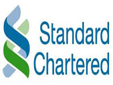 General Banking Performance of Standard Bank Limited