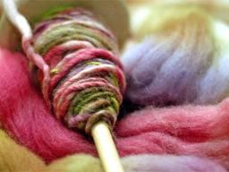 Common Characteristics of Textile Fibre
