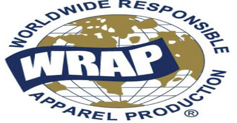 Presentation on Worldwide Responsible Accredited Production