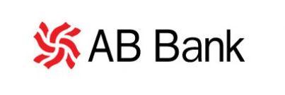 Foreign Exchange Banking Practices of Arab Bangladesh Bank Ltd
