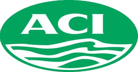ACI Consumer Brand Division