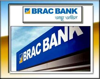 Reconciliation Process of Brac Bank Ltd