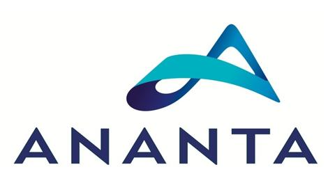 Report on Industrial Attachment of Ananta Group