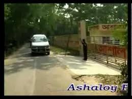 An Analysis of Marketing Strategies Of Ashaloy Housing and Developers Limited