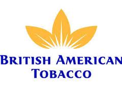 Research Study on British American Tobacco Bangladesh
