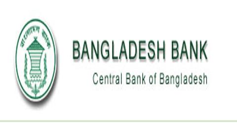 Term paper on Bangladesh Bank