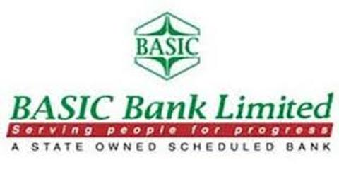 Internship Report on General Banking of Basic Bank