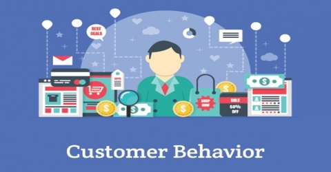 Behavior of Customer in Purchasing Refrigerator