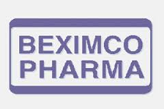 Personal Selling of Beximco Pharma Ltd.