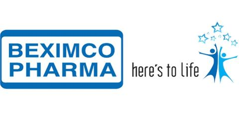 Plant Training Report on Beximco Pharmaceuticals Limited