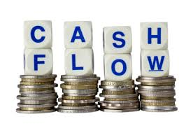 Different Cash flow Methods for Reporting in some selected companies