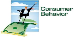 Consumer Behavior of Orgin and Strategic Application