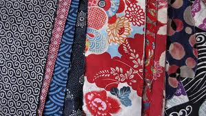 Identification of Causes of Fabric Wastages