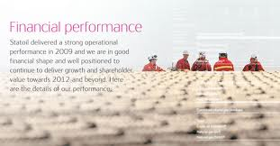 Financial Performance Analysis Report On Ardent Limited