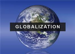 Globalization and its impacts on HRM in Bangladesh