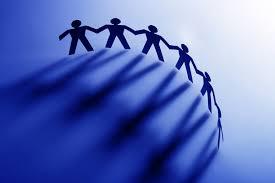 Human Resource Management of  Dhaka Bank Limited