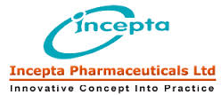 Recruitment And Selection Process of Incepta Pharmaceutical Limited