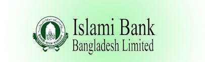 Liquidity Management of Islami Bank Bangladesh limited