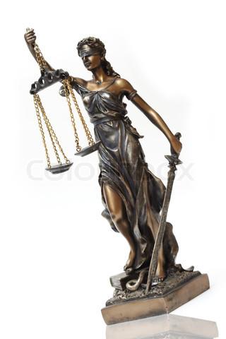 The Judiciary System in Bangladesh