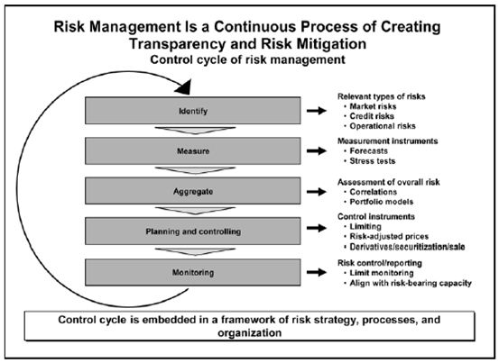 Risk Management and Insurance purchase thesis